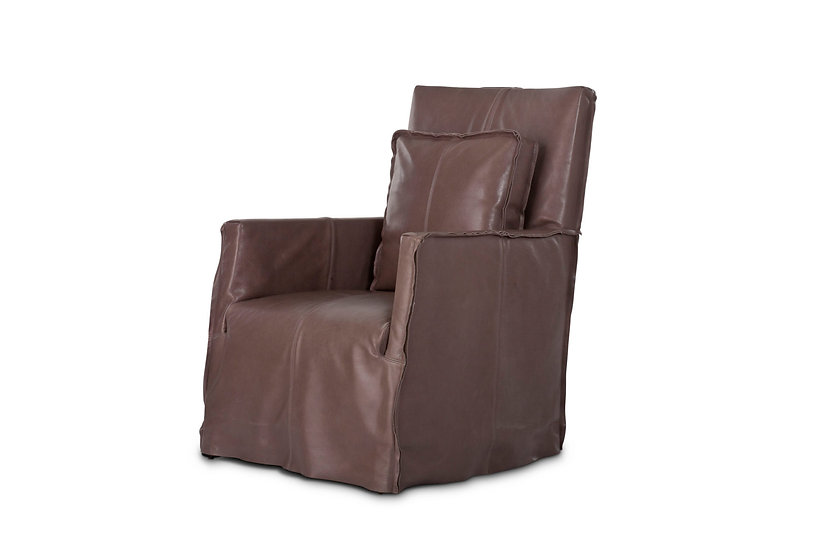 Alois Occasional Chair
