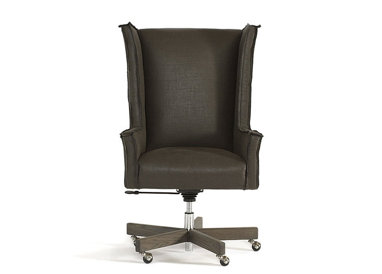 Sydney Office Chair