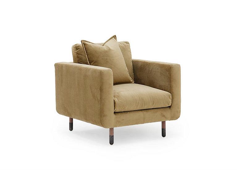 Stuart Chair