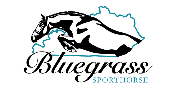 Bluegrass Sporthorse Primary Logo-01.png