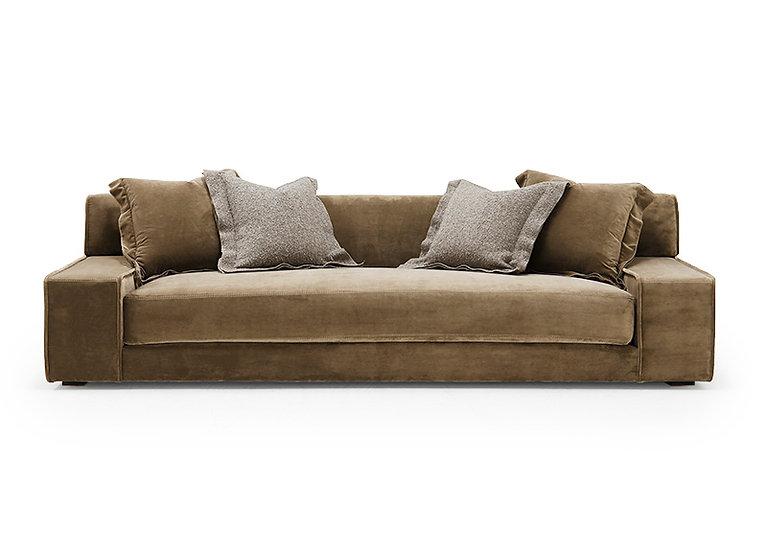 Esme Sofa