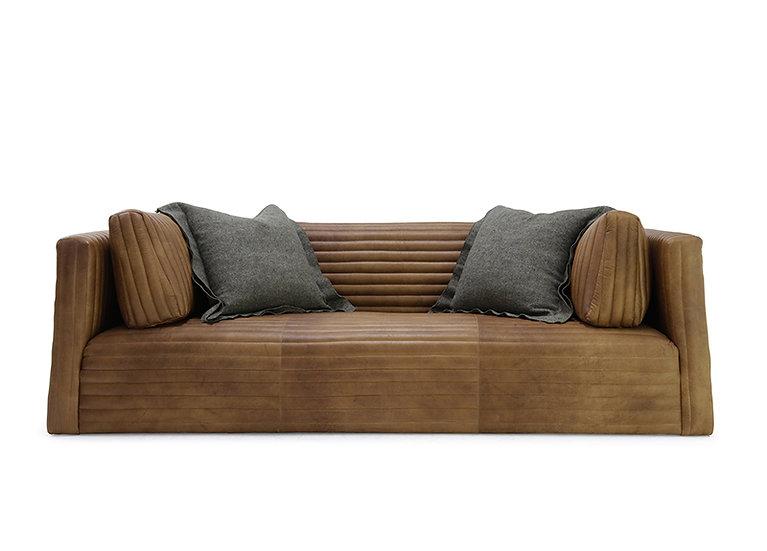 Clemence Sofa