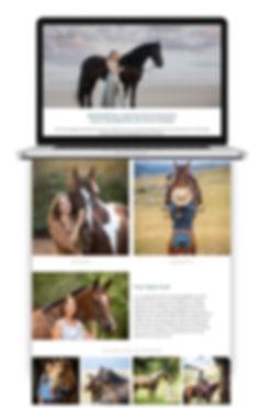 site-mockup-template.jpg
