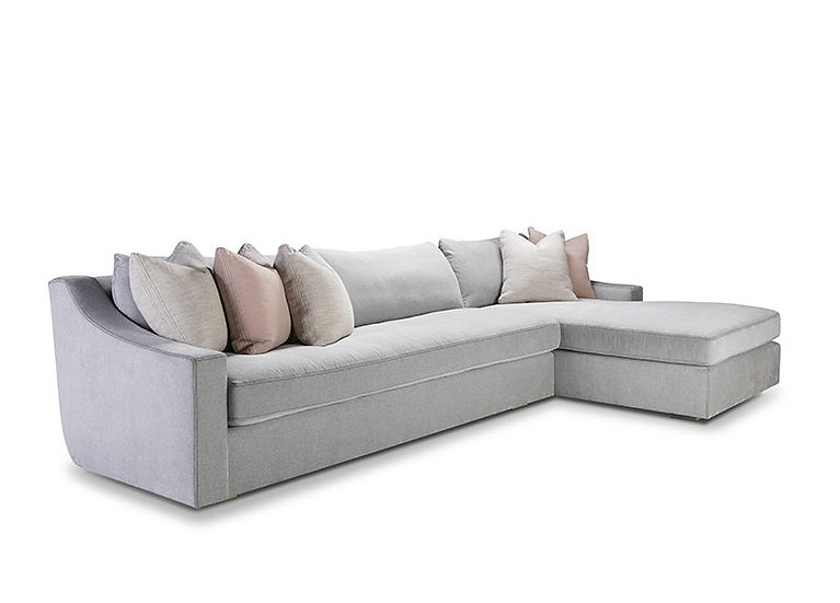 Clarence Sectional