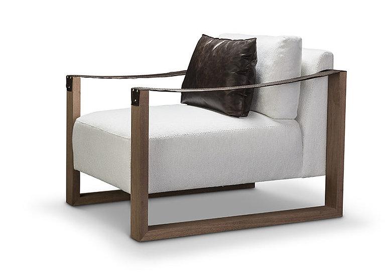 Benedict Club Chair
