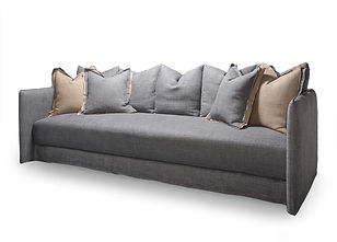 Kate-XL-Sofa.jpg