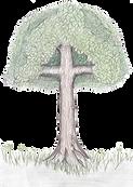 NBWC Tree.png