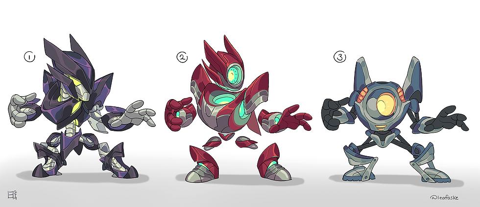 RobotConcepts1.png