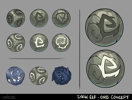 elfweapons.jpg