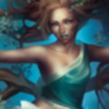 Gaia_Gaia2-Detail.jpg