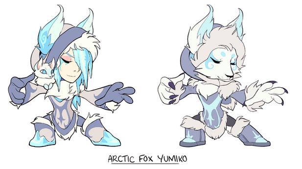ArcticFoxYumiko.PNG
