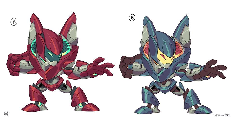 RobotConcepts2.png