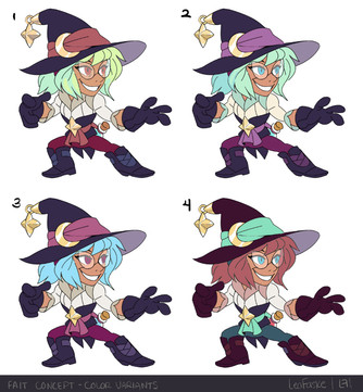 ColorVariants.jpg