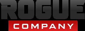 rogue-company-logo.png