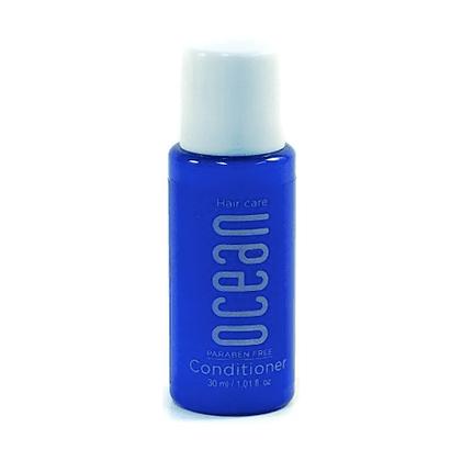 Conditioner Bottle (350 units/case)