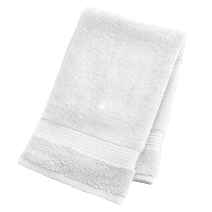 "Hand Towel (12 units/case) - 16""x30"""