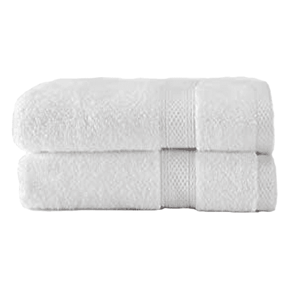 "Hand Towel (12 units/case) - 18""x32"""