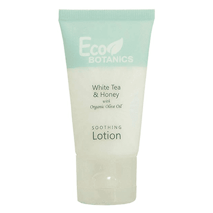 Soothing Lotion (50 units/case)