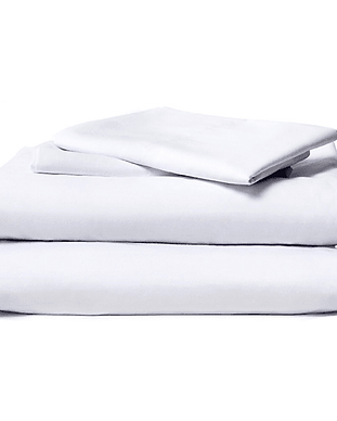 Five-Star-T-300-Bed-Sheets-Linen-Supplie