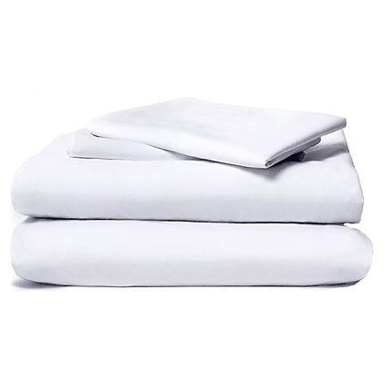 Queen Pillowcase (12 units/case)