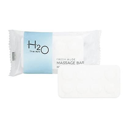 Massage Bar (50 units/case)