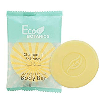 Body Bar (500 units/case)