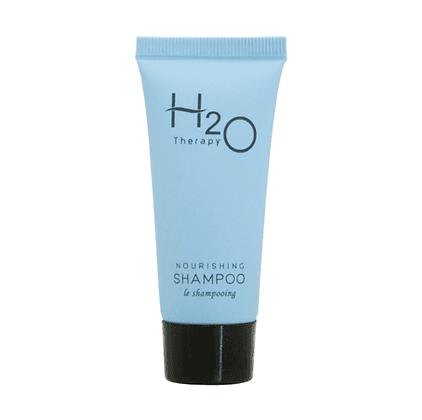 Shampoo (300 units/case)