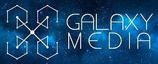 Galaxy Media Co. Logo