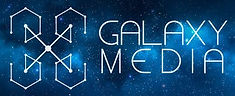 Galaxy Media Co. Logo