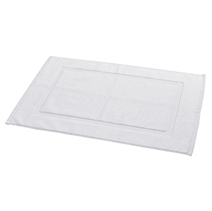 "Bath Mat (60 units/case) - 22""x34"""