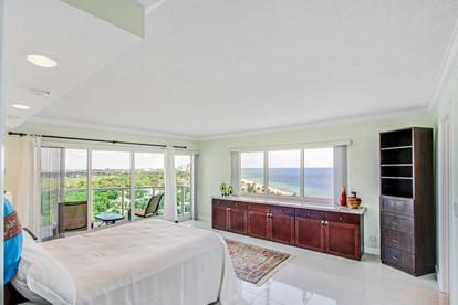 Orlando Interior Real Estate Photography