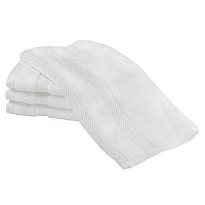 """Wash Cloth (12 units/case) - 13""""x13"""""""