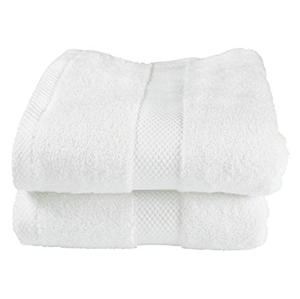 "Bath Towel - 21lb (12 units/case) - 29""x56"""