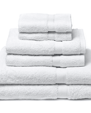 Pinnacle-Hospitality-Bath-Towels-Lowest-