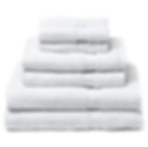 Pinnacle-Hospitality-Bath-Towels-Lowest-