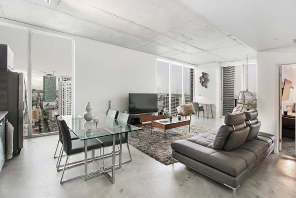South Florida Interior Real Estate Photography