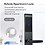 Thumbnail: Smartlock with Door Knob