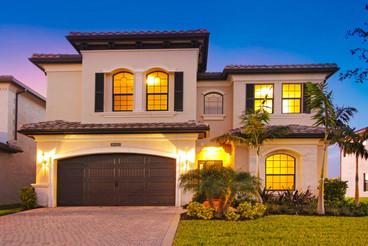 Boca Raton Real Estate Photography
