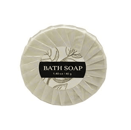 Bath Soap (200 units/case)