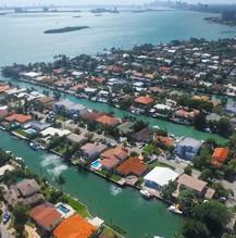South Florida Real Estate Photographer