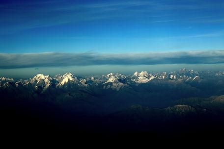 Saving Saffron Mountains.JPG