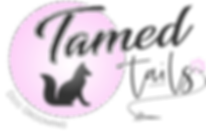 Tamed Tails - Transparent - PNG(2).png
