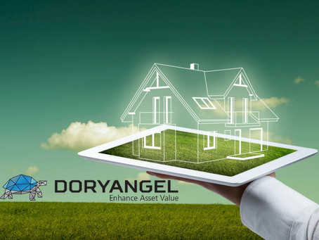 Doryangel provide advanced services...