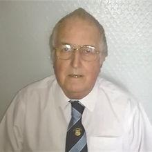 chairman_website.jpg