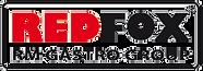 redfox logo.png