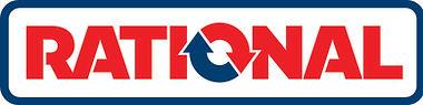 logo_RATIONAL_large_CMYK_300dpi.jpg