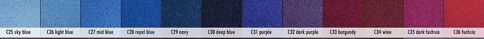 Screen Shot 2021-04-14 at 02.03.31.png