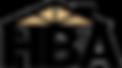 hbatc-logo.png
