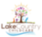 High Quality Childcare Services | Lake Country Childcare | Pewaukee