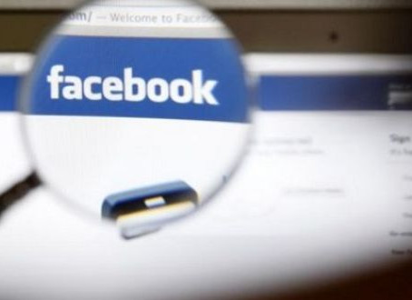 Facebook Suffers Breach - Privacy Concerns Continue to Surface